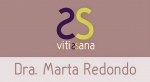 Redondo, Marta Dra.