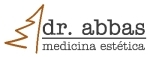 Nahnouh Awada, Abbas, Dr.