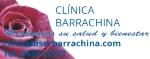 Barrachina Jimeno, Esperanza Dra.