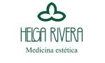 Rivera, Helga, Dra.